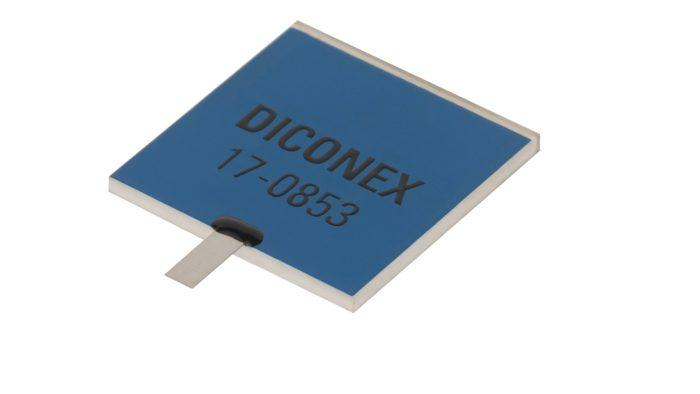 Diconex Laroche Groupe