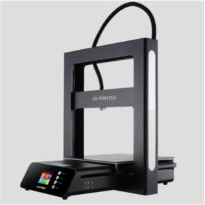 Laroche Groupe Imprimante 3D
